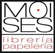 Librería Papelería Moisés