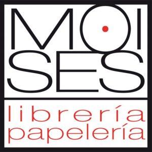 cropped-logo-libreria-moises.jpg