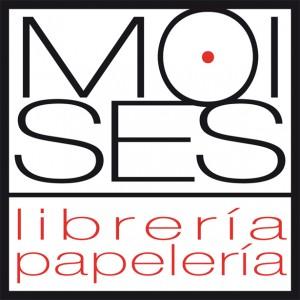 librería_papelería_moisés_barbastro_huesca_libros