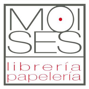 logo-libreria-moises-png (450x452)