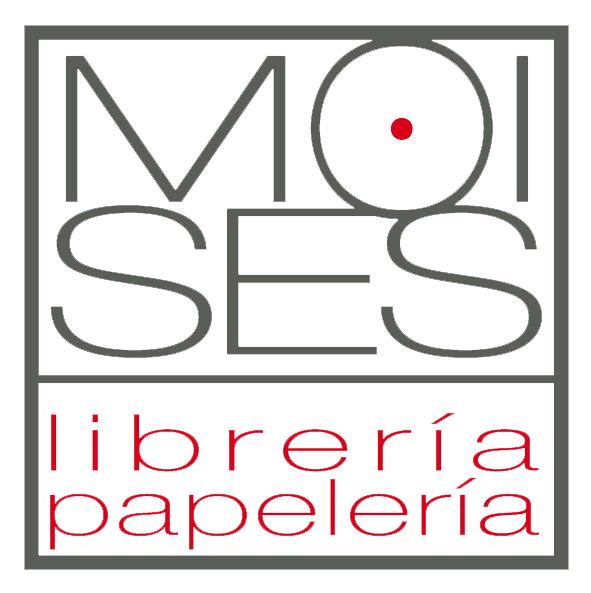 logo-moises