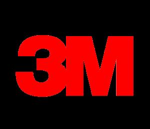 3M-papelería