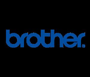 brother-papelería