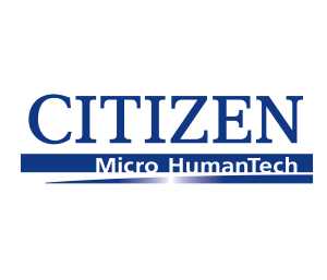 citizen-ofimáticaycomplementos