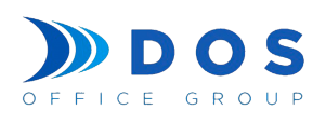 dosofficegroup