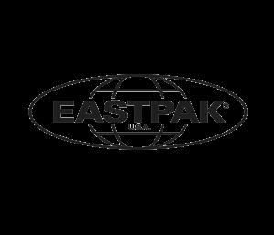 eastpak-escolar