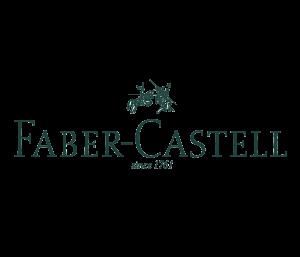 fabercastell-papelería
