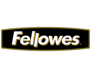 fellowes-ofimáticaycomplementos
