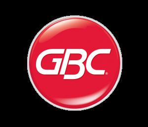 gbc-ofimáticaycomplementos