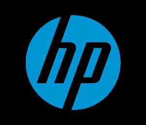 hp-papelería