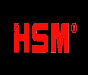 hsm-ofimáticaycomplementos