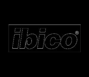 ibico-papelería