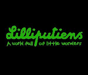 lilliputiens-juguetesdidácticos