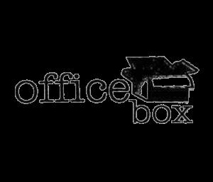 officebox-papelería