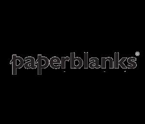 paperblanks-papelería