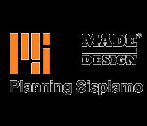 planning-sisplamo-papelería
