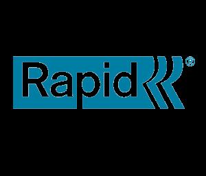 rapid-papelería
