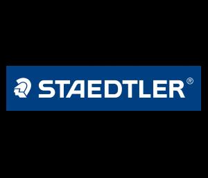 staedtler-papelería