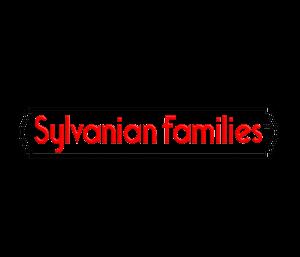 sylvanianfamilies-juguetesdidácticos