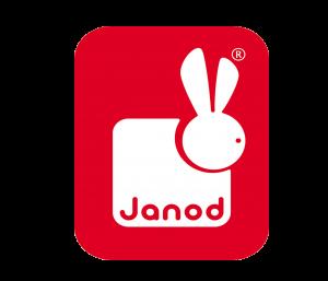 janod-juguetesdidácticos