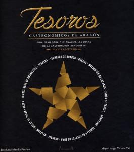 LIBRO-TESOROS-DE-ARAGÓN